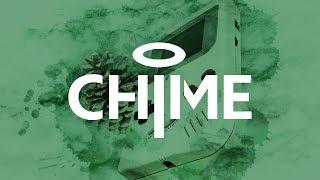 Chime - Sherwood [Melodic Dubstep]