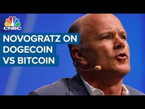Legit bitcoin trading bot