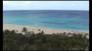 preview picture of video 'Hotel Playa Caleta - Varadero'