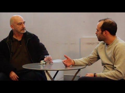CinéMasterClass : Travail avec la réalisatrice Stéphanie Murat