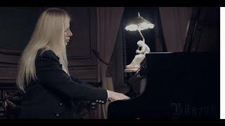 Bach Partita No.2 C Minor BWV 826 Valentina Lisitsa