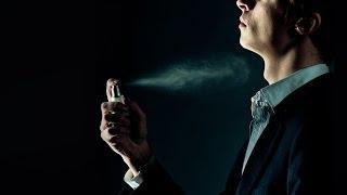 The smelly mystery of the human pheromone | Tristram Wyatt