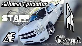 "T3R Elemento - Sencillamente De Ti ""Epicenter"""