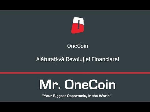 Bitcoin un dolar