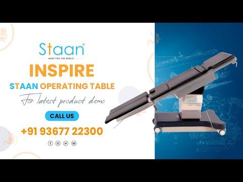 Care ajută la artroza articulației umărului