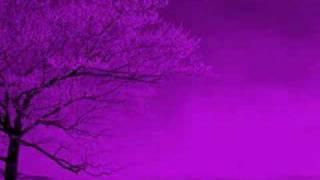"Video thumbnail of ""Gregg Karukas - Blue Touch"""