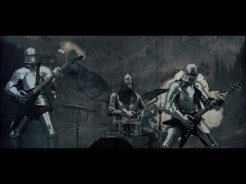 Totální nasazení - Totální nasazení - Mordor  (Official Music Video 2020)