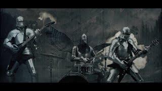 Video Totální nasazení - Mordor  (Official Music Video 2020)