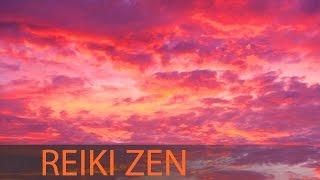 3 Hour Reiki Healing Music: Meditation Music, Calming Music, Soothing Music, Relaxing Music ☯1584
