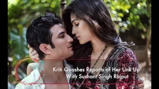 Daily Punch | Udta Punjab Fares Well At Box Office