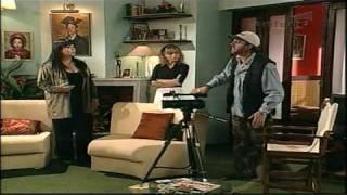 Felix si Otilia Episodul 9 - Oaia neagra partea 1