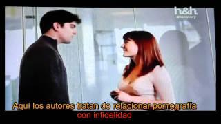 Infidelidad 1-Alberto Montejo.avi