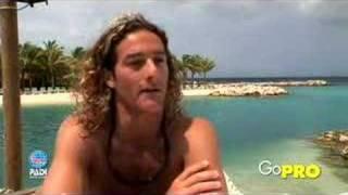 Scuba Instructor Life: PADI Pro---Rodrigo