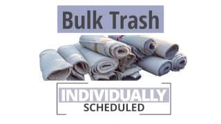 collinsville il bulk trash pickup - 免费在线视频最佳电影电视