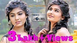 Vijay Varma Raju Punjabi Sweksha Singh  Daya Ram Ki Hori Promotional Byte  SoniBros  VR Bros