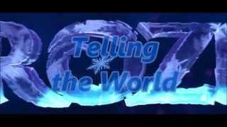 Jelsa-Taio Cruz-Telling the World