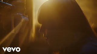 """Video thumbnail of """"Cat Power - Stay (Official Video)"""""""