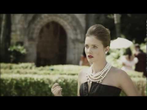 Grachi - Trailer Oficial (Demo)