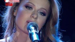 """Юлия Савичева - Megamix (""""Big Love Show"""")"""