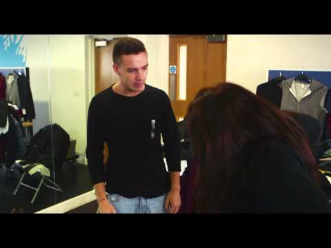 One Direction: This Is Us (Clip 'Beginnings')