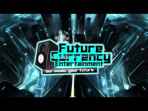 Bongos-R-Us - Future Currency Entertainment (Beat,Instrumental)