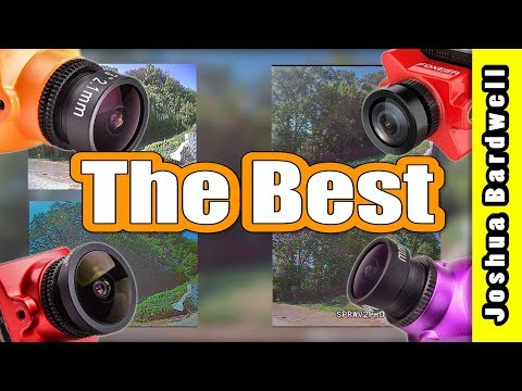 best-fpv-camera-eagle-sparrow-swift-predator
