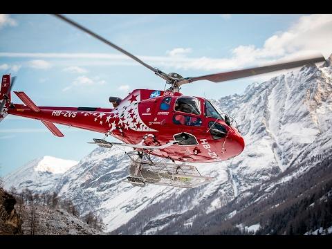 mp4 Doctors Zermatt, download Doctors Zermatt video klip Doctors Zermatt