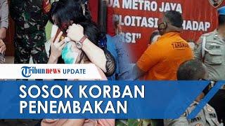 Sosok Anggota TNI yang Tewas Ditembak Oknum Polisi di Cengkareng, Korban Ulang Tahun Pekan Depan