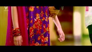 Aashiqui 2 - Tum Hi Ho ( DJ Mark Remix ) 2013 HD