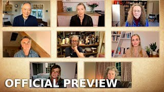 SENSE AND SENSIBILITY Cast Reunion - Official Preview featuring Kate Winslet