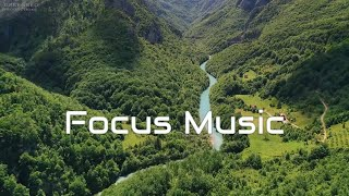 Super Intelligence: Improve Your Memory and Concentration, Focus Music, Binaural Beats Beta Waves