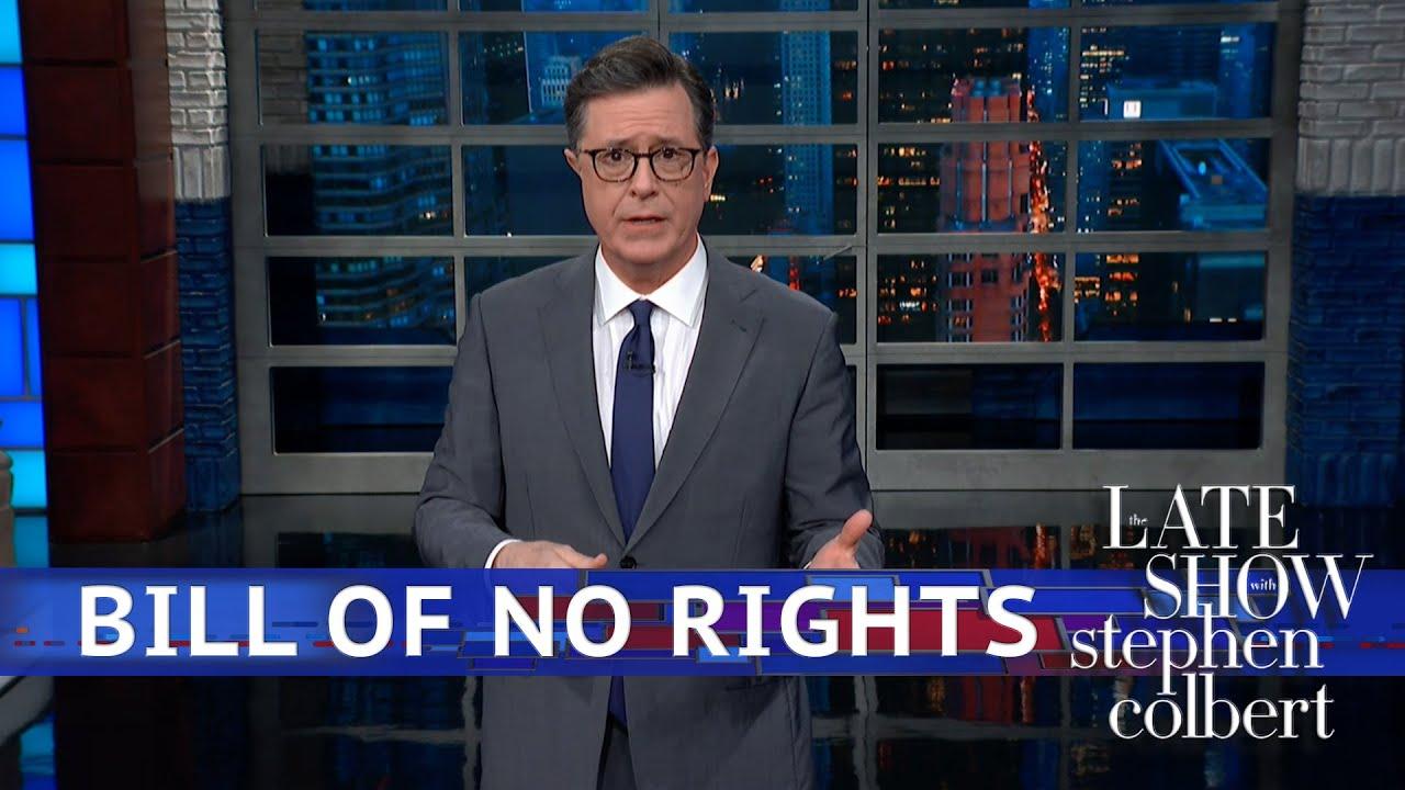 25 Republican Men Ban Abortion In Alabama thumbnail