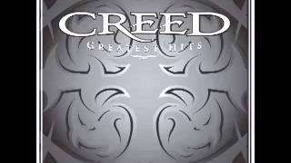 Creed Full Album