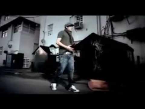 Mala conducta - Franco y Oscarcito (Video)