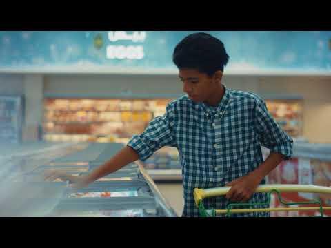 Sadia - Ramadan Social Upliftment Campaign