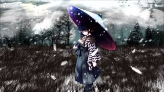 Nightcore - Gone Away (Safety Suit)