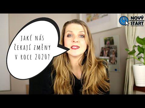 Ošetření obličeje proti stárnutí fototerapií