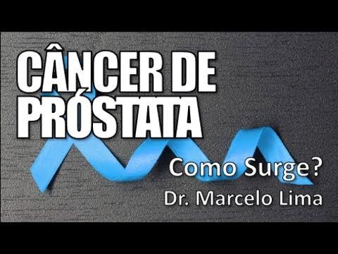 Riabilitazione cancro della prostata dopo lintervento chirurgico