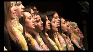 يا رايح صوب بلادي Andre Hajj - Unesco 2016 Ahmad Kaabour تحميل MP3