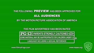 The Bucket List (2007) Video