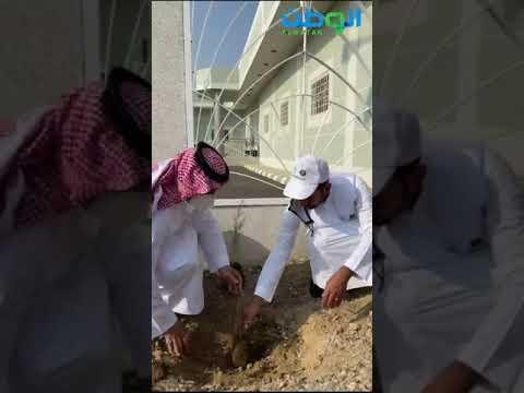 https://youtu.be/f-fEdGi9VRA