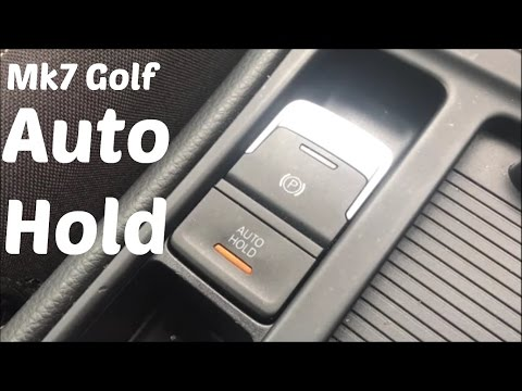 mp4 Auto Hold, download Auto Hold video klip Auto Hold