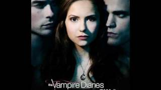 TVD S1 EP19- Never Coming Down - Faber Drive + DL