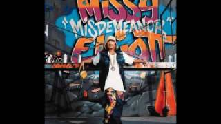 702 ft Missy Elliott - Gotta Leave