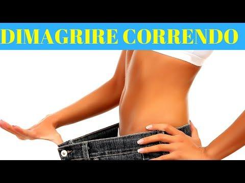 Prodotti con il contenuto di proteina aumentato per perdita di peso