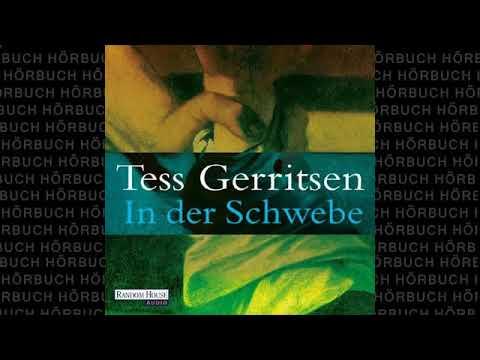 In der Schwebe 1v2 Roman Hörbuch von Tess Gerritsen