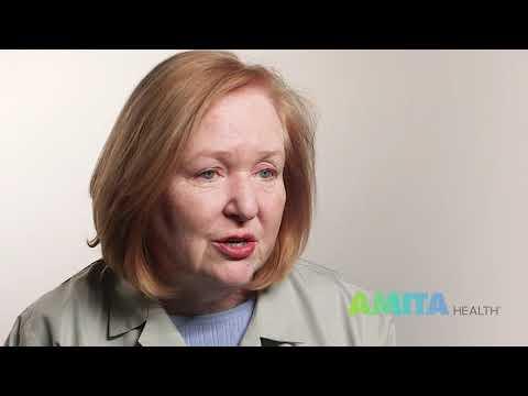 Ifa helminthiasis diagnózisa