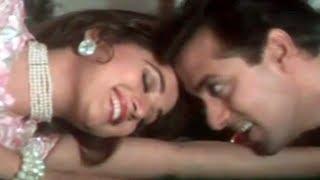 Pehla Pehla Pyar Hai - Hum Aapke Hain Koun - Salman Khan