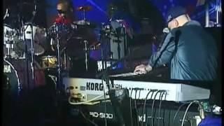 Машина времени   Лучшие песни (2003)