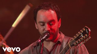 Dave Matthews Band - Grey Street (from The Central Park Concert)
